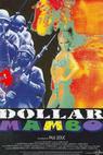 Dollar Mambo (1993)