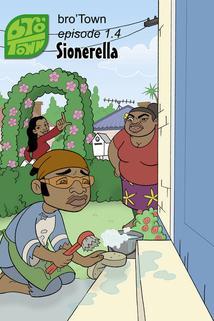 Sionerella  - Sionerella