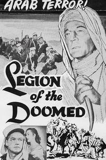 Legion of the Doomed