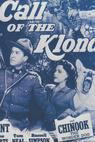 Call of the Klondike (1950)