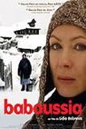 Babka (2003)