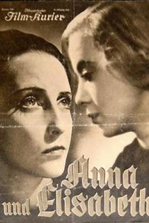 Anna und Elisabeth