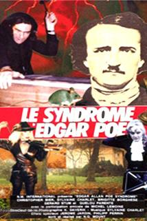 Syndrome d'Edgar Poe, Le