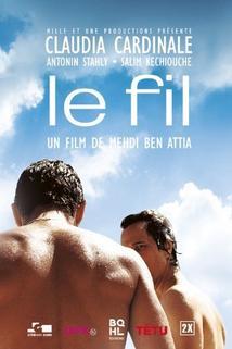 Fil, Le