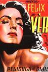 Vértigo (1946)