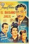 Baisano Jalil, El