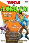 Ángel y yo, El (1966)