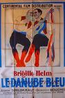The Blue Danube (1932)