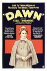 Dawn (1928)