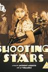 Shooting Stars (1927)