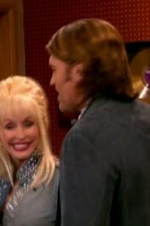 Good Golly, Miss Dolly  - Good Golly, Miss Dolly