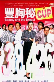 Fung hung bei cup