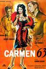 Carmen di Trastevere (1963)