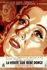 Vérité sur Bébé Donge, La (1952)