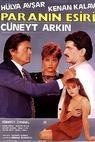 Paranin esiri (1985)