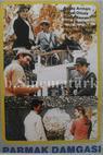 Parmak damgasi (1985)
