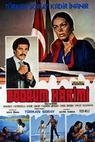 Bodrum hakimi (1976)