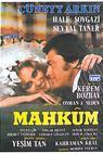 Mahkum (1972)
