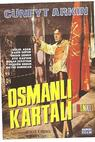 Osmanli kartali