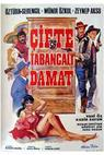 Çifte tabancali damat (1967)