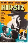 Hirsiz (1965)