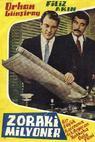 Zoraki milyoner (1963)