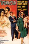 Yolcu (1963)