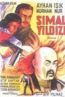 Simal yildizi (1954)