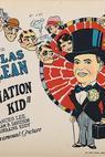 The Carnation Kid (1929)