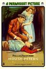 Heir of the Ages (1917)