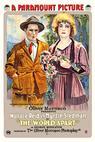 The World Apart (1917)