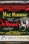 On Record (1917)