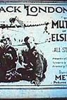 The Mutiny of the Elsinore (1920)