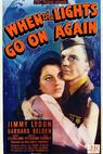 When the Lights Go on Again (1944)