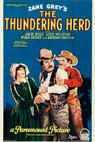 The Thundering Herd (1925)