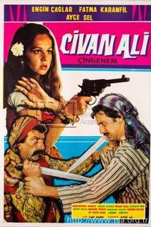 Civan Ali