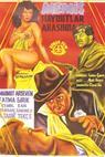 Memis gangsterler arasinda (1958)