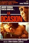 Ocasión, La (1978)