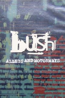 Alleys and Motorways