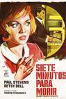 Siete minutos para morir (1971)