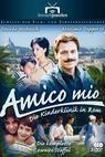 Amico mio (1993)