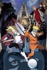 Naruto Movie 2: Gekijyouban Naruto daigekitotsu! Maboroshi no chiteiiseki ... (2005)