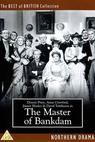 Master of Bankdam (1947)