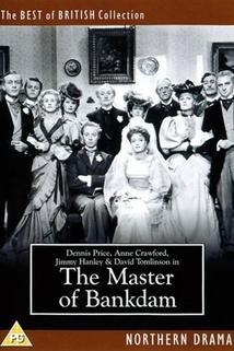 Master of Bankdam