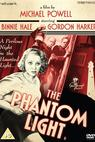 The Phantom Light (1935)