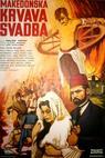 Makedonska krvava svadba