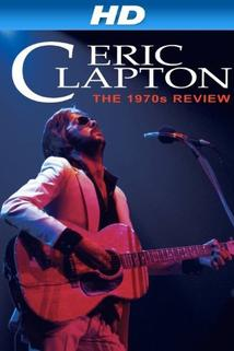 Eric Clapton: One More Car, One More Rider - Live on Tour 2001