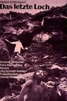Das Letzte Loch (1981)