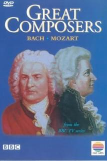 Great Composers  - Great Composers