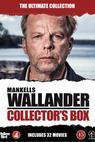 Wallander (2005)